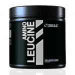 SELF-Leucine