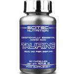 Scitec-nutrition-Taurine