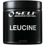 Self-Omninutrition-Leucine