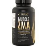 Self-Omninutritions-Muscle-ZMA