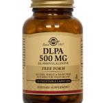 Solgar-DLPA