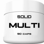 Solid-Nutrition-Multi