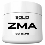 Solid-Nutrition-ZMA