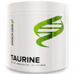 Taurine-Body-Science