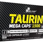 Taurine-Mega-Caps-Olimp