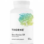 Thorne-Beta-Alanine-SR