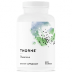 Thorne-Theanine