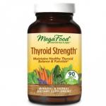 Thyroid-Strength-Megafood