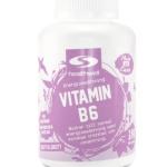 Vitamin-B6-Healthwell