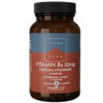 Vitamin-B6-Terra-Nova