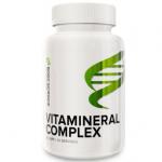 Vitamineral-Complex-Body-Science-1