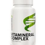 Vitamineral-Complex-Body-Science