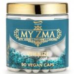 Viterna-My-ZMA