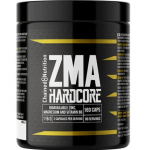 ZMA-Hardcore-Chained-Nutrition