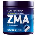 ZMA-Star-Nutrition