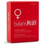 balans-plus-kvinna