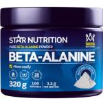 beta-alinine-star-nutrition
