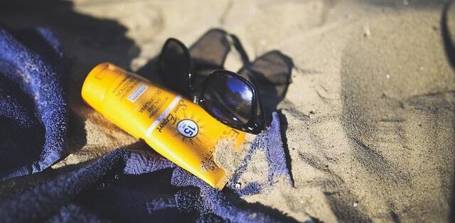 handla produkter för solning online