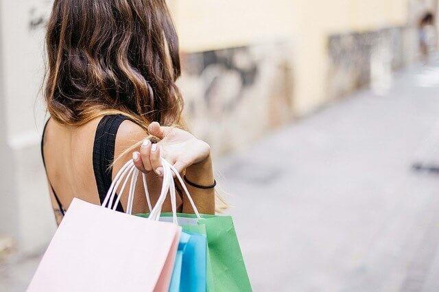 handla silica online eller i butik