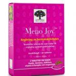 new-nordic-meno-joy
