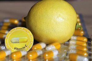 populära vitaminer just nu