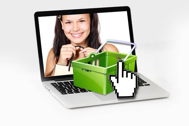 shoppa taurin online