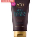 Aco-Self-tanning-lotion-Medium-tan