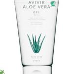 Avivir-Aloe-Vera-Gel