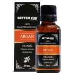 Better-you-argano