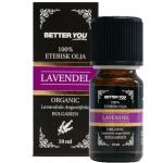 Better-you-lavendelolja