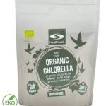 Chlorella-healthwell