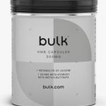 Hmb-kapslar-bulk