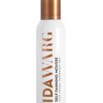 Ida-warg-self-tanning