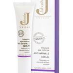 Jabushe-Anti-Wrinkle-Serum