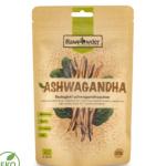 Raw-powder-Ashwagandha