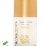 Rosenserien-rose-Cream-Anti-Wrinkle