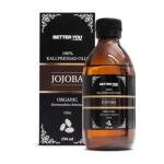 better-you-jojobaolja