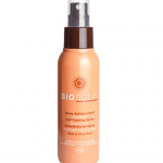bio-solis-self-tanning