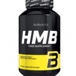 biotech-Hmb