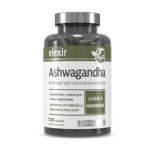 elexir-Ashwagandha