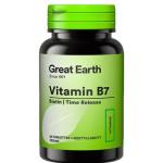 great-earth-vitamin-b7