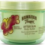 hawaiian-tropic-after-sun