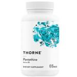 thorne-pantenthine