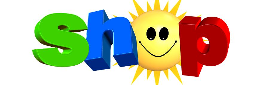 köp solskydd online