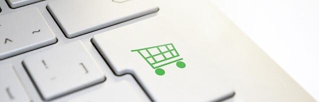 handla produkter mot solsveda på nätet