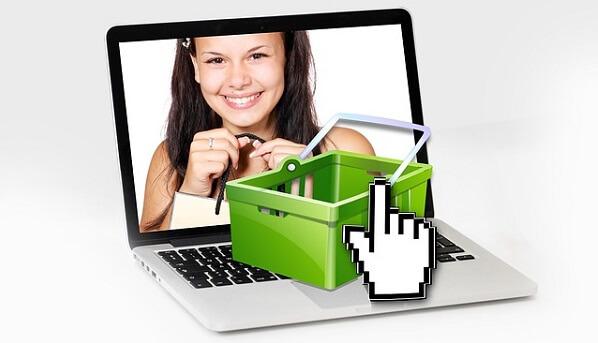 shoppa chlorella på nätet
