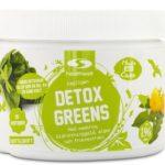 detox-greens