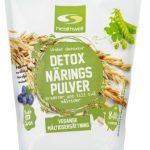 detox näringspulver