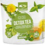 detox-te