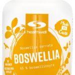 boswellia-1